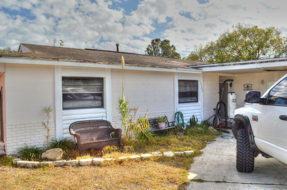 1763 VALENCIA Avenue, Ormond Beach, FL 32174