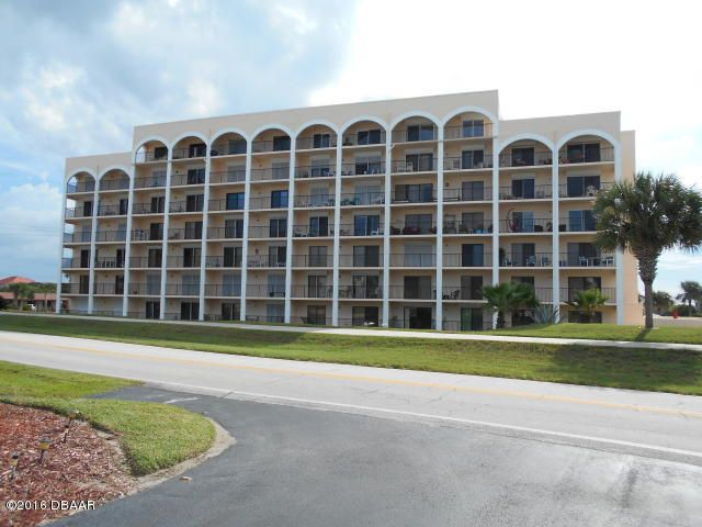 30 INLET HARBOR Road 1020, Ponce Inlet, FL 32127
