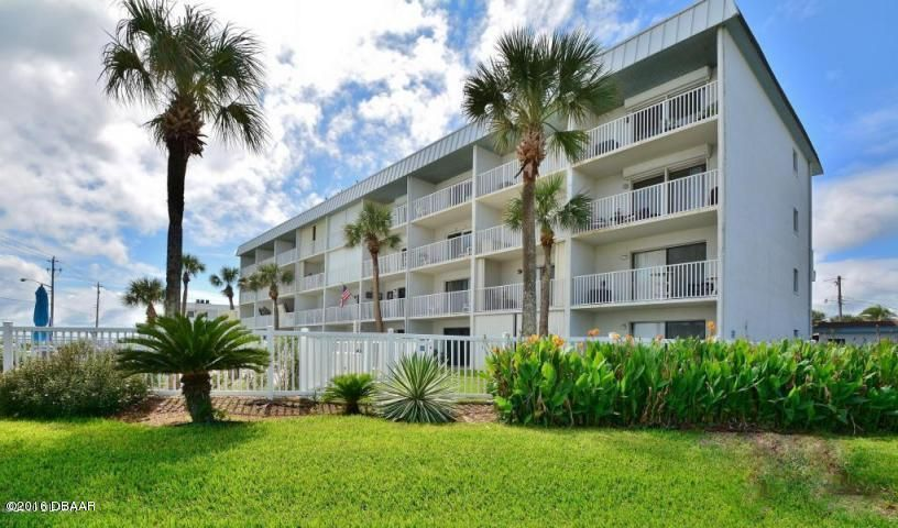 2006 Ocean Shore Boulevard 130, Ormond Beach, FL 32176