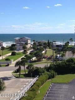5300 S Atlantic Avenue 4605, New Smyrna Beach, FL 32169