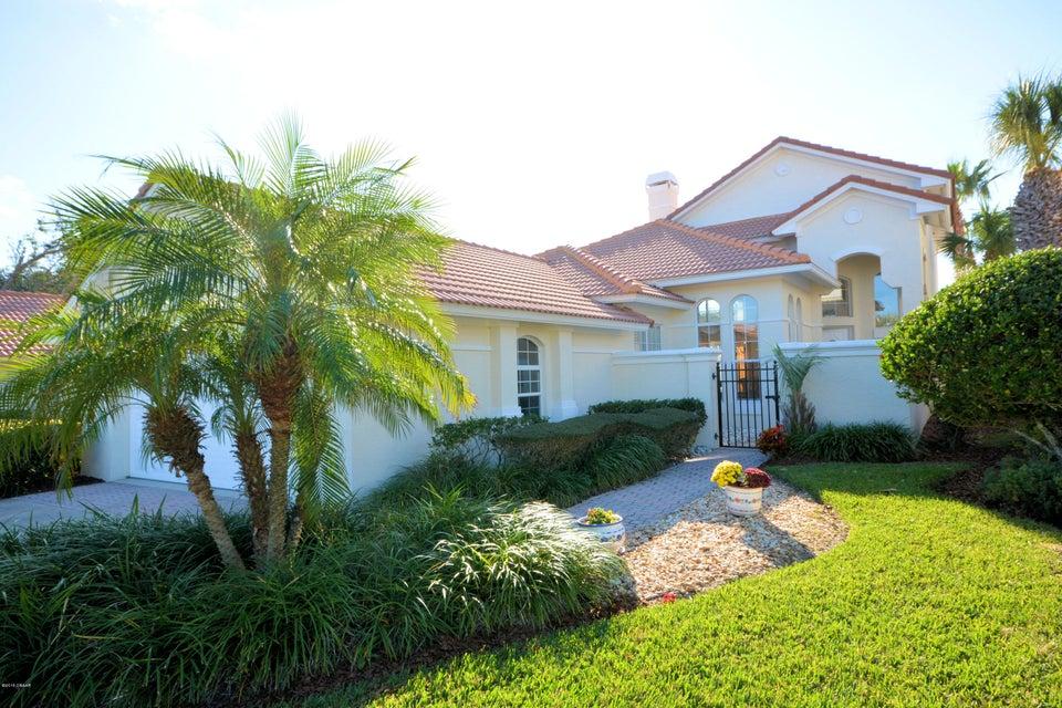 Photo of 4 MARBELLA Court, Palm Coast, FL 32137