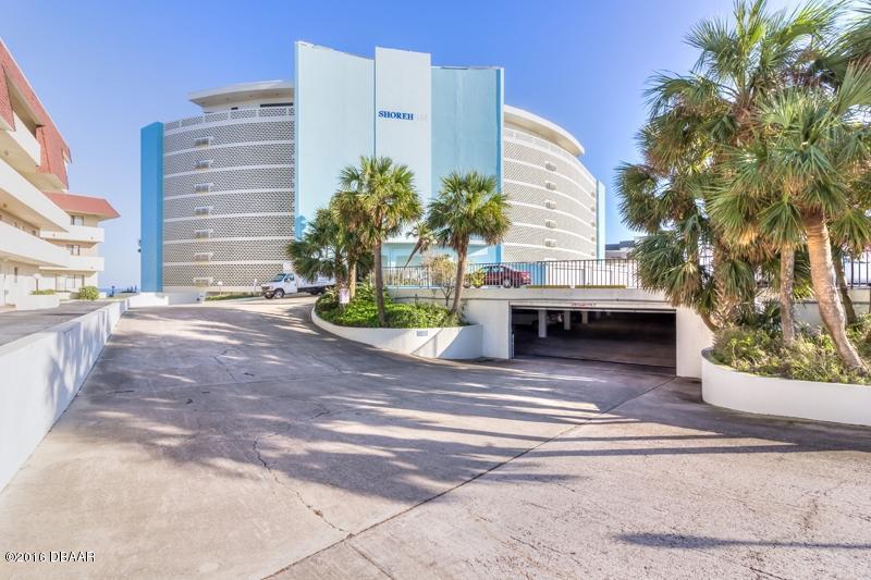 915 OCEAN SHORE Boulevard 4010, Ormond Beach, FL 32176