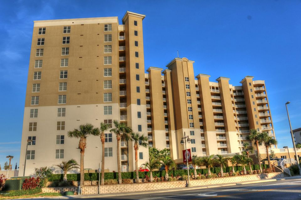 2403 S ATLANTIC Avenue 310, Daytona Beach Shores, FL 32118