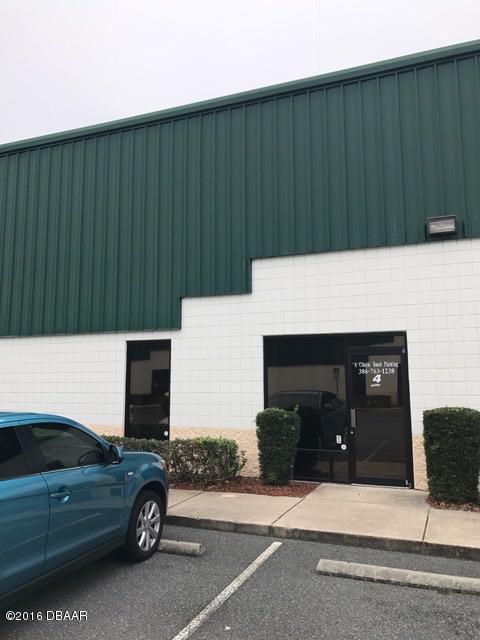 794 Sanders Road 4, Port Orange, FL 32127