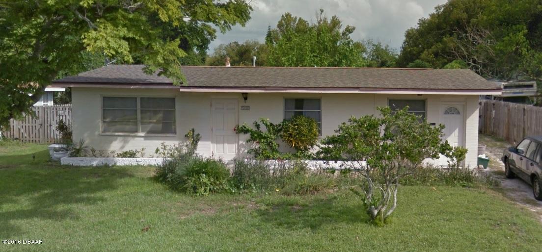 108 E Marion Avenue, Edgewater, FL 32132