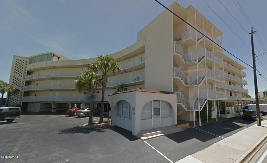 1233 S Atlantic Avenue 314, Daytona Beach, FL 32118