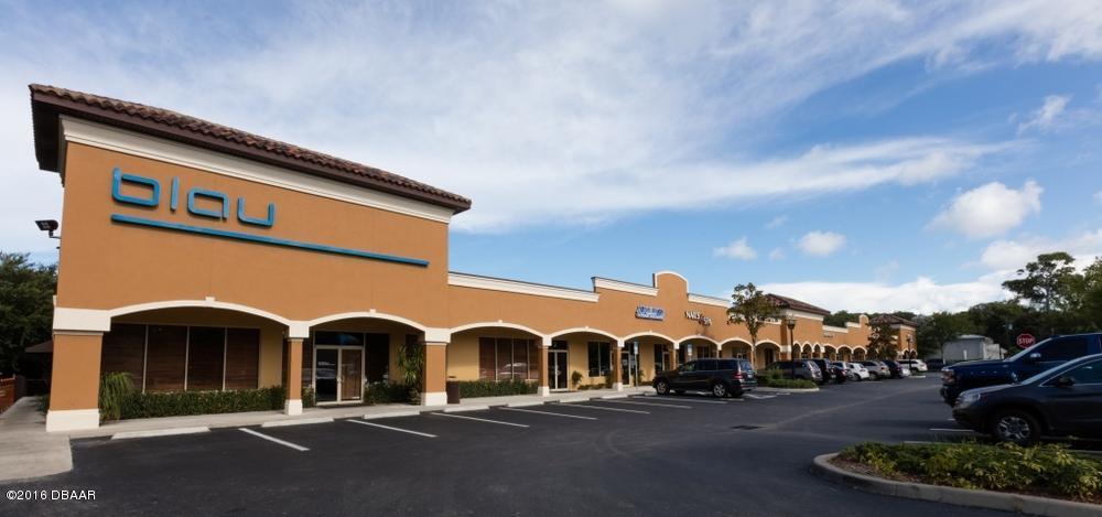 175 S Nova Road, Ormond Beach, FL 32174