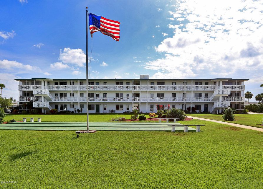 3009 N Halifax Avenue 2, Daytona Beach, FL 32118