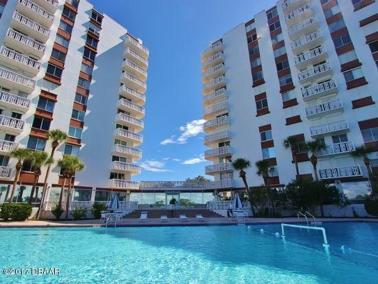 935 N Halifax Avenue 304, Daytona Beach, FL 32118