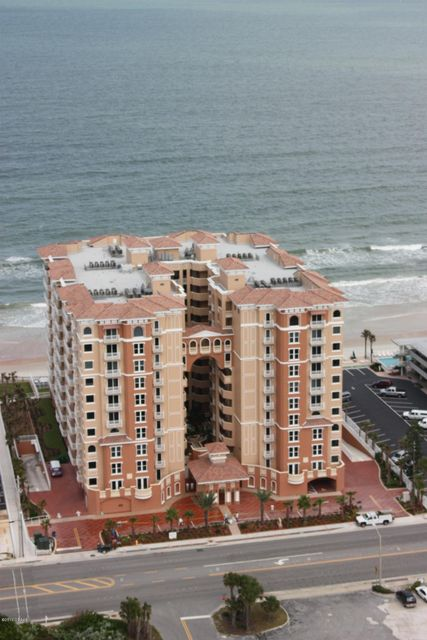 3245 S ATLANTIC Avenue 502, Daytona Beach Shores, FL 32118