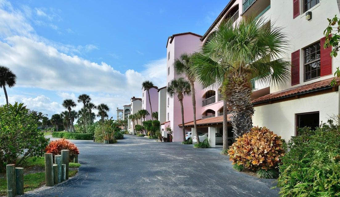 752 MARINA POINT Drive 7520, Daytona Beach, FL 32114