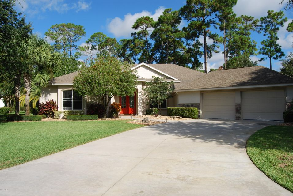 1480 KILRUSH, Ormond Beach, FL 32174