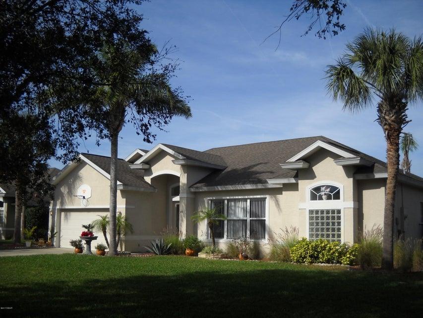 45 Circle Creek Way, Ormond Beach, FL 32174