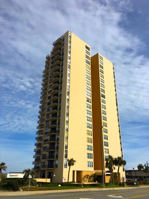 3051 S ATLANTIC Avenue 1406, Daytona Beach Shores, FL 32118