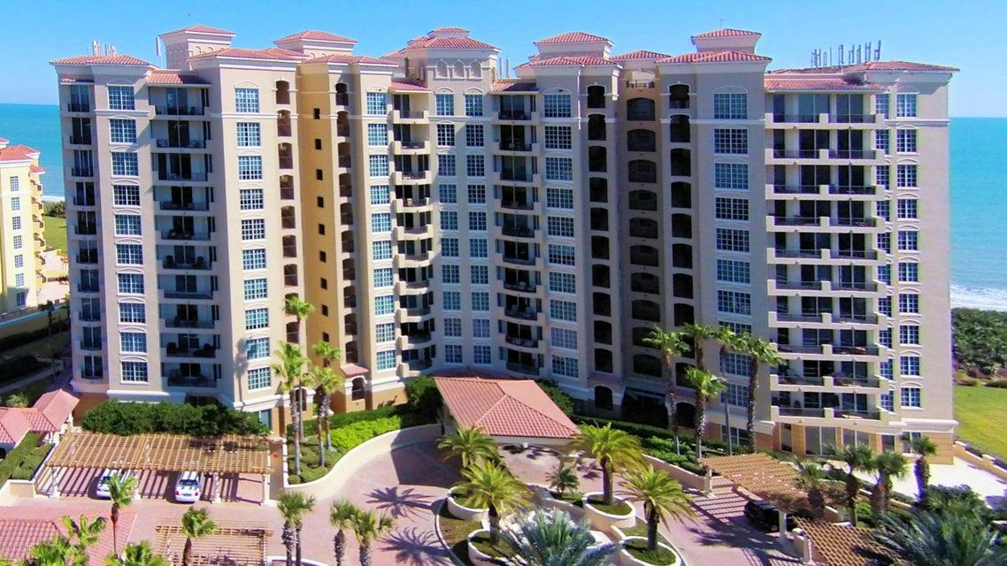 Photo of 7 Avenue De La Mer #1104, Palm Coast, FL 32137