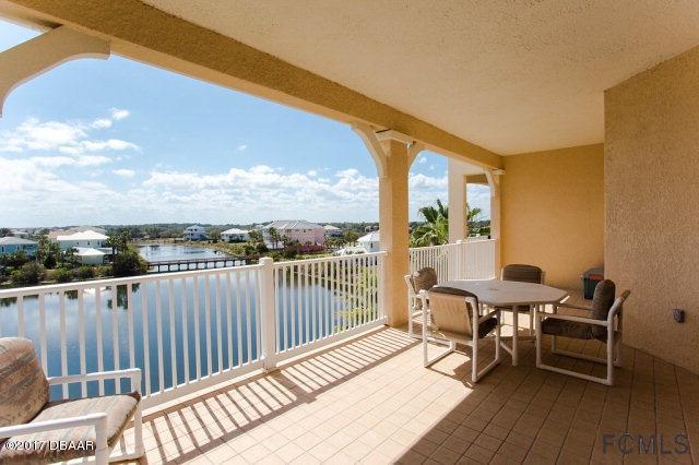 1200 CINNAMON BEACH Way 1141, Palm Coast, FL 32137