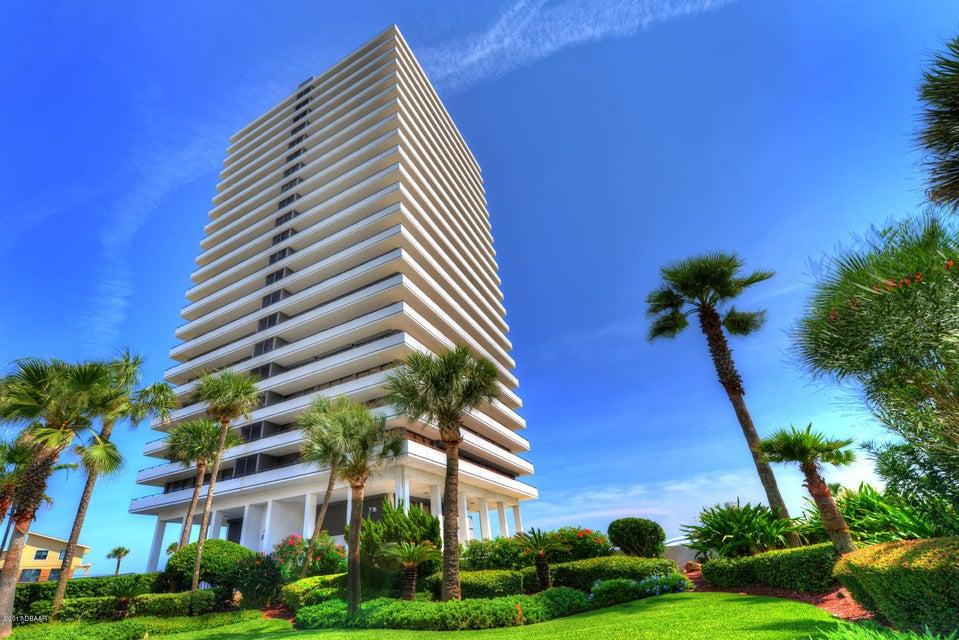 2200 N ATLANTIC Avenue 1602, Daytona Beach, FL 32118