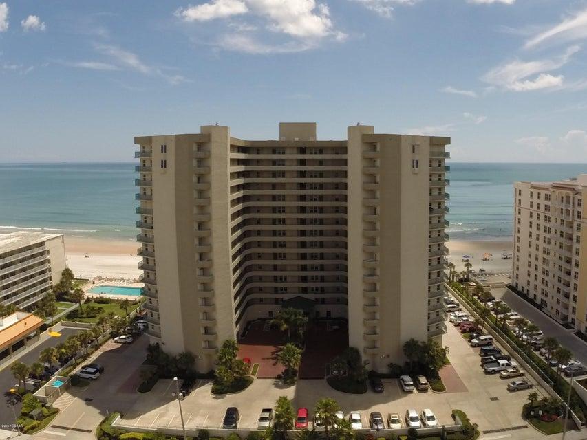 2055 S ATLANTIC Avenue 1208, Daytona Beach Shores, FL 32118