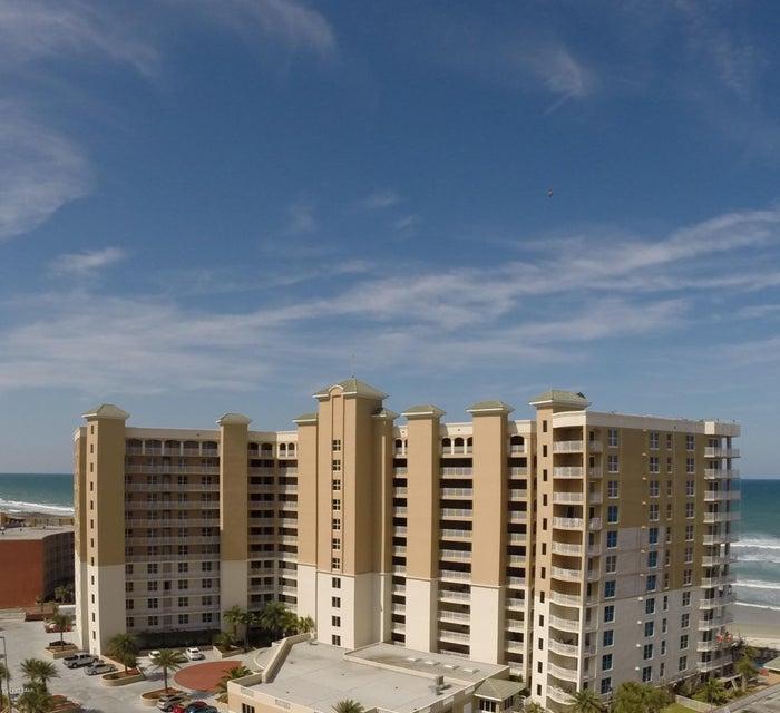 2403 S ATLANTIC Avenue 407, Daytona Beach Shores, FL 32118