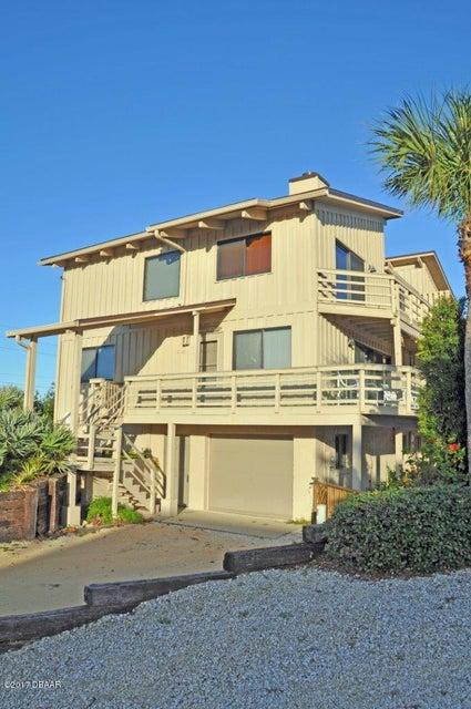 4355 S Atlantic Avenue C10, New Smyrna Beach, FL 32169