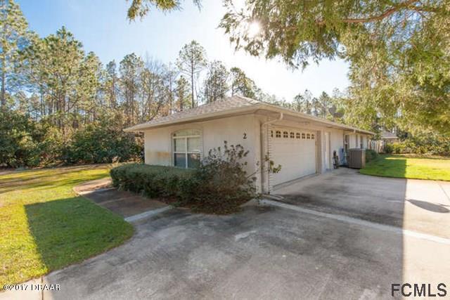 2 KARANDA Court, Palm Coast, FL 32164