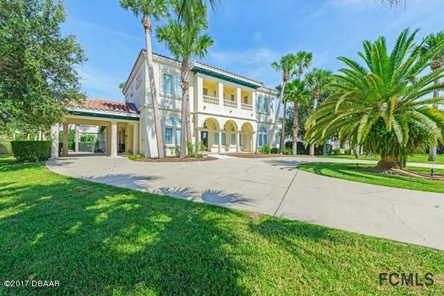 Photo of 93 ISLAND ESTATES Parkway, Palm Coast, FL 32137