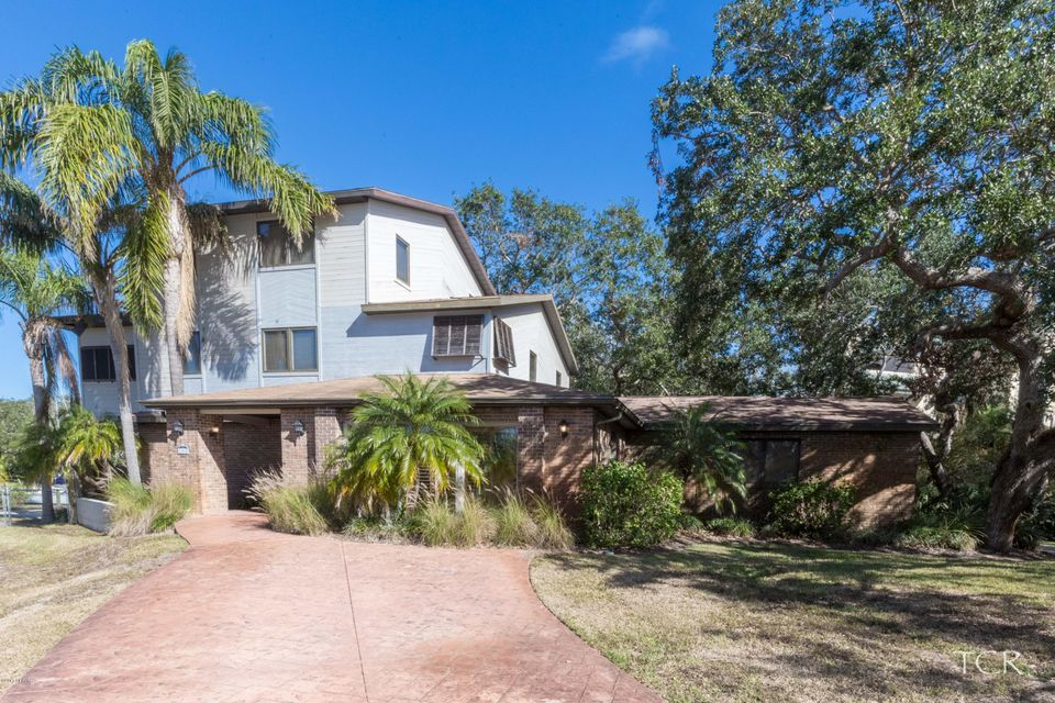 108 Ponce De Leon Circle, Ponce Inlet, FL 32127
