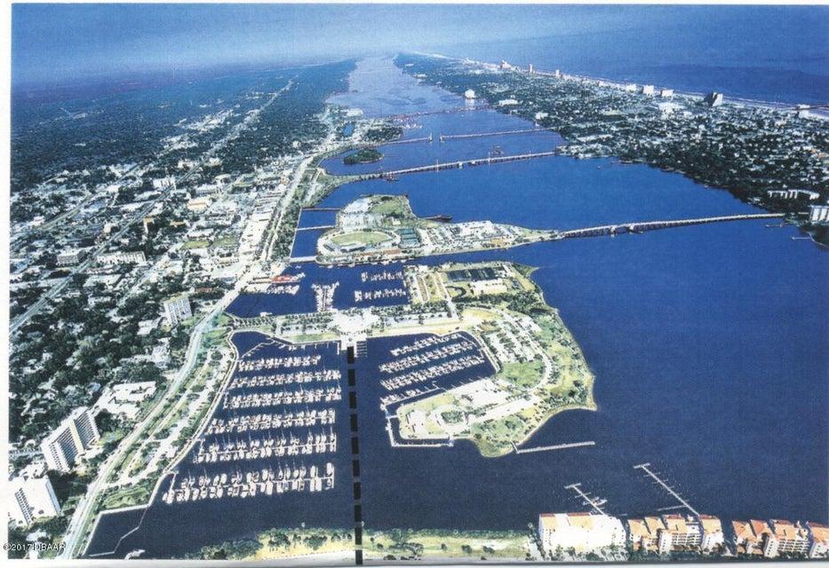 125 BASIN Street, Daytona Beach, FL 32114
