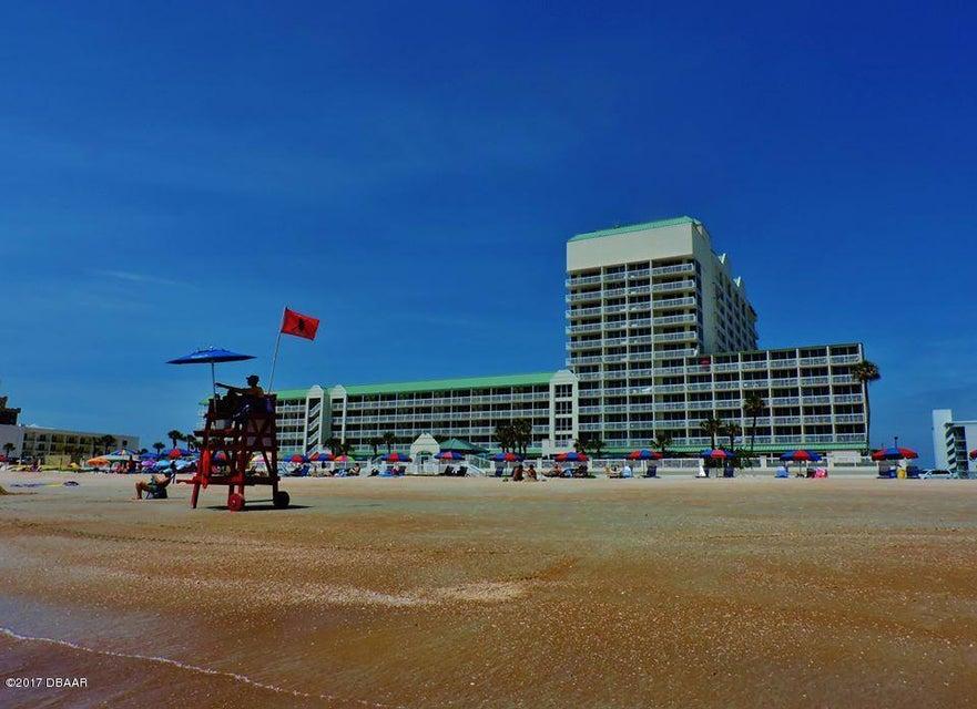 2700 N Atlantic Avenue 210, Daytona Beach, FL 32118