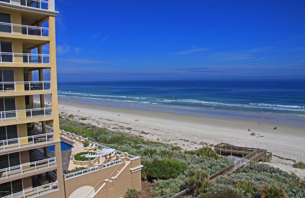 4071 S Atlantic Avenue 502, New Smyrna Beach, FL 32169