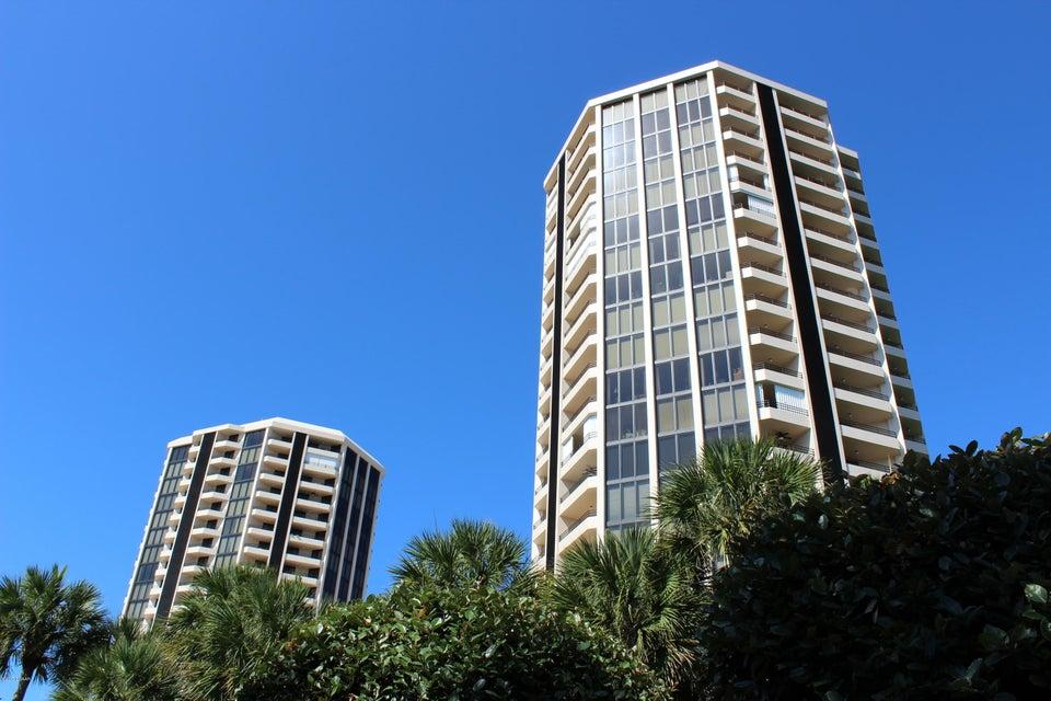 1 Oceans West Boulevard 20A2, Daytona Beach Shores, FL 32118
