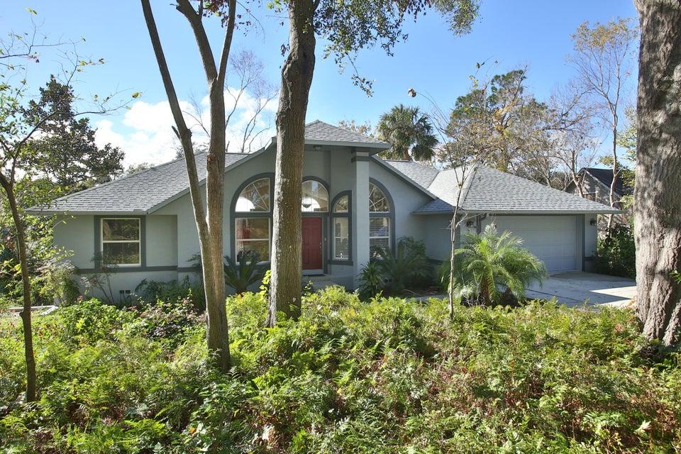 20 TIMBERLAKE Lane, Ormond Beach, FL 32174