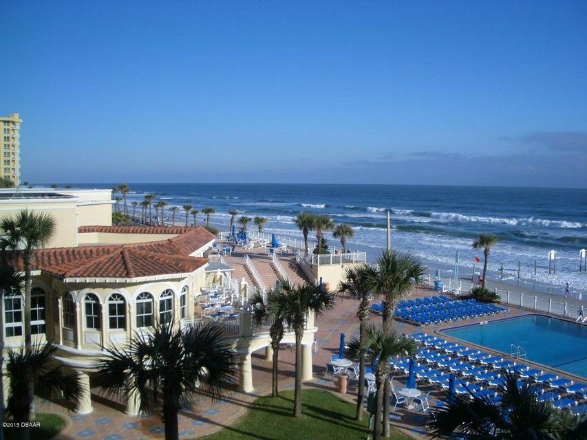 Plaza Resort And Spa Daytona Beach For Sale