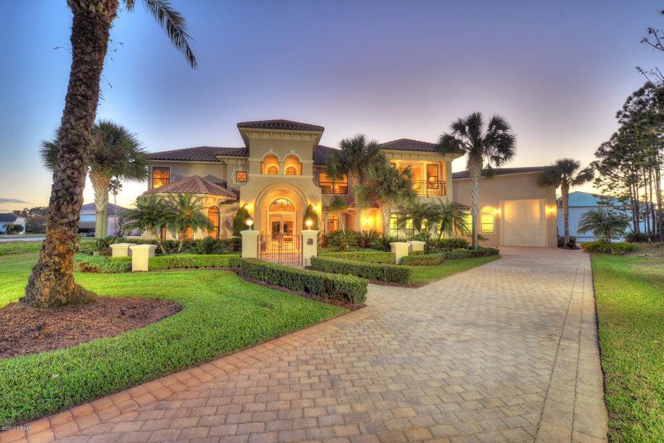 Photo of 1809 AVANTI Court, Port Orange, FL 32128