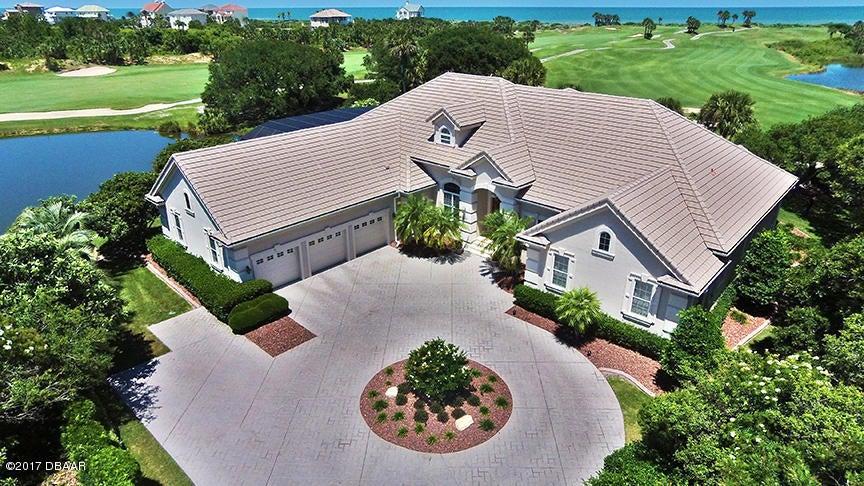Photo of 6 Cordoba Court, Palm Coast, FL 32137