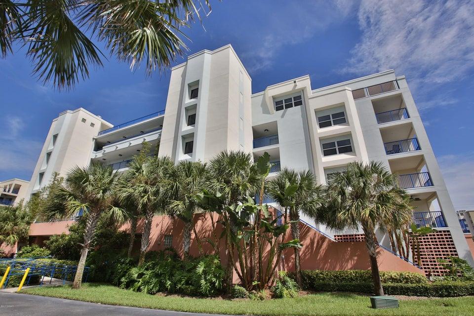 5300 S Atlantic Avenue 13601, New Smyrna Beach, FL 32169