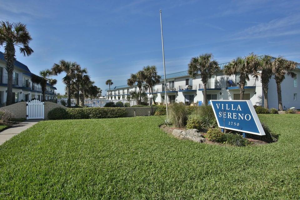 2750 OCEAN SHORE Boulevard 200, Ormond Beach, FL 32176