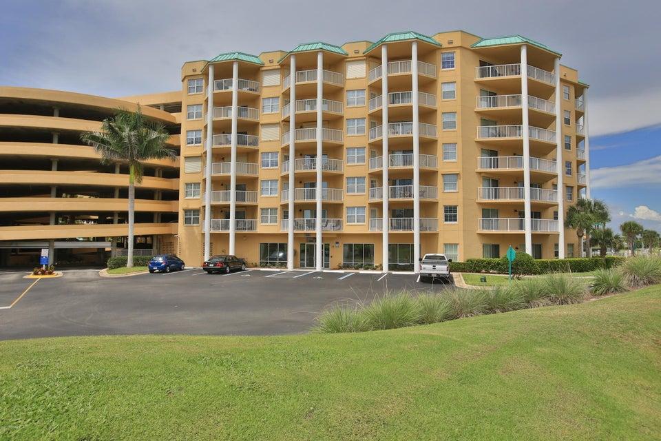 4650 N Links Village Drive B104, Ponce Inlet, FL 32127