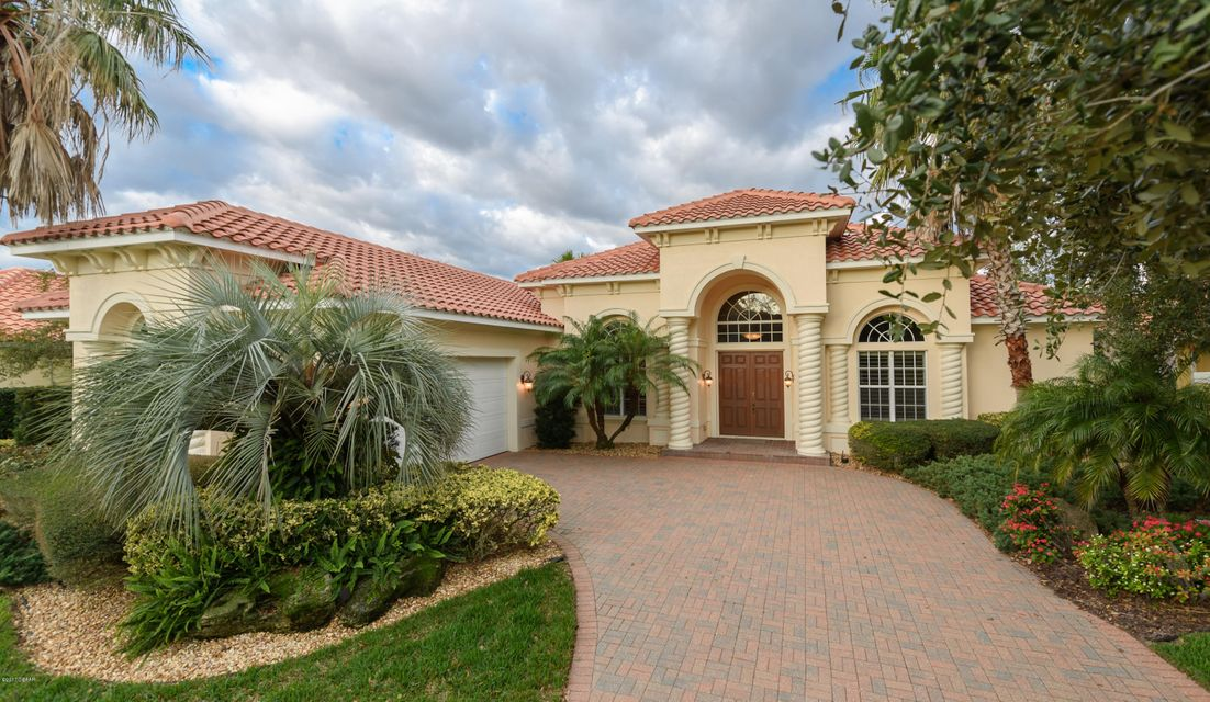 14 E OAKVIEW Circle, Palm Coast, FL 32137