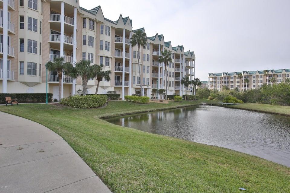 4672 N Riverwalk Village Court 8208, Ponce Inlet, FL 32127