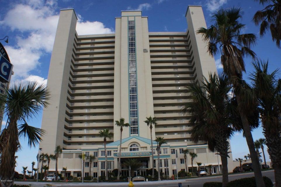 3333 S ATLANTIC Avenue 1604, Daytona Beach Shores, FL 32118