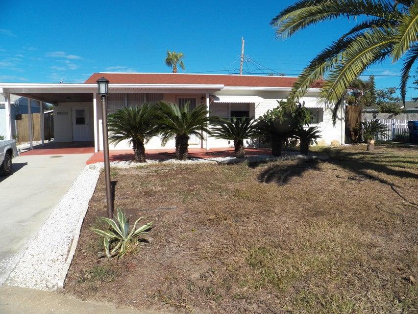 43 Sunny Shore Drive, Ormond Beach, FL 32176