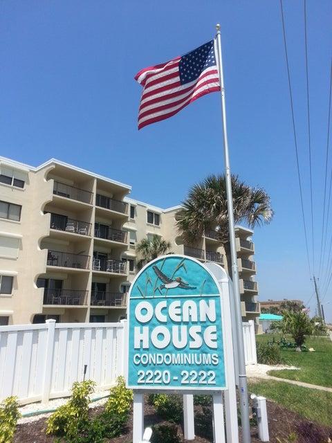 2220 OCEAN SHORE Boulevard A507, Ormond Beach, FL 32176