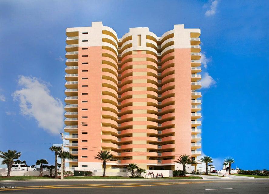 1900 N ATLANTIC Avenue 303, Daytona Beach, FL 32118