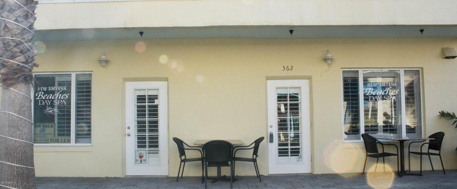Photo of 362 FLAGLER Avenue #13 & 14, New Smyrna Beach, FL 32169