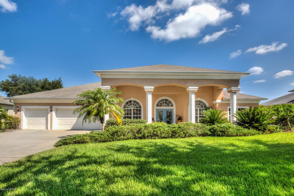 featured homes of executive realty group llc lee mr t sabal creek