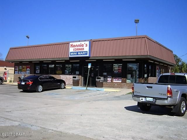 Photo of 1101 Derbyshire Road, Daytona Beach, FL 32117