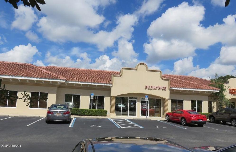 900 N Swallow Tail Drive 105, Port Orange, FL 32129