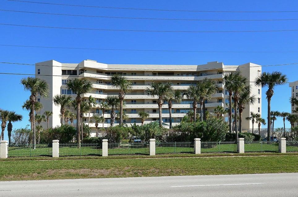 4621 S Atlantic Avenue 7101, Ponce Inlet, FL 32127