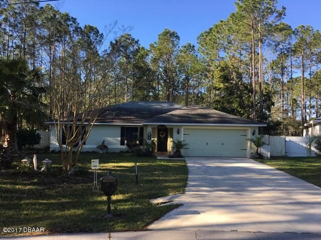 Photo of 57 Robinson Drive, Palm Coast, FL 32164